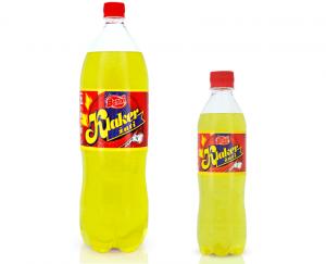 Benni Klaker Žuti