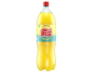 Benni Bitter lemon