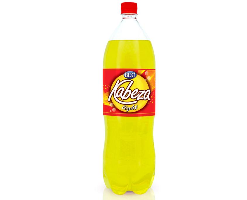 The Best Kabeza